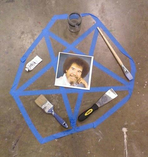 bob-ross-satanic-summoning_o_2943203