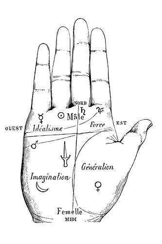 1280-514273300-chiromancy-chart-of-a-palm