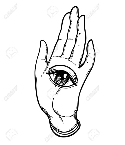 78899306-open-hand-with-the-all-seeing-eye-on-the-palm-occult-design-vector-illustration-dotwork-ink-tattoo-f