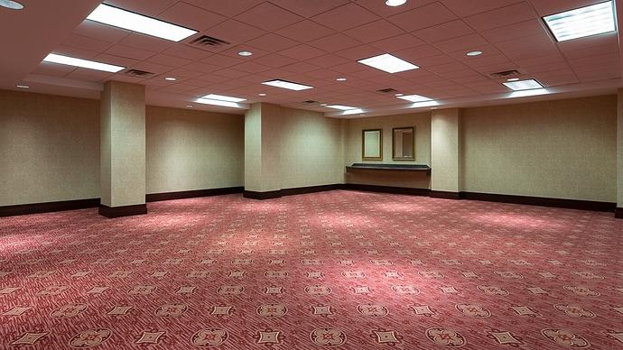 Emerald-Room-B-080728-Edit-Edit_996b6b016060fb74011db228509b7673