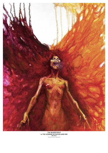 The-Bloodterfly-or-The-Goddess-of-Blood-and-Fire-BHS-A3-print-master