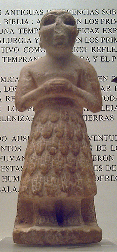 2001-110-1)_01