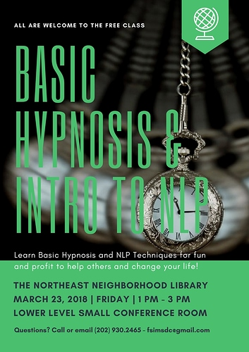BASIC%20HypNosis%20%26%20INTRO%20to%20NLP