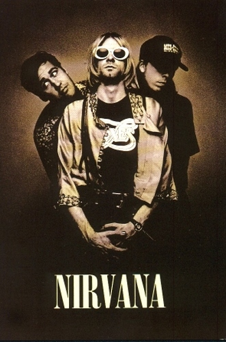 Haunted%20Nirvana%20Poster