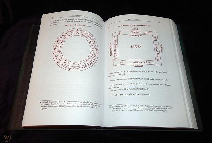 book-oberon-sourcebook-elizabethan_1_3fdbc99320c537d3641c3819127a3eac