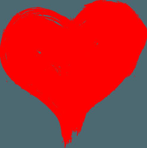heart-png-transparent-4