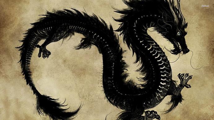 19360-black-chinese-dragon-1920x1080-artistic-wallpaper