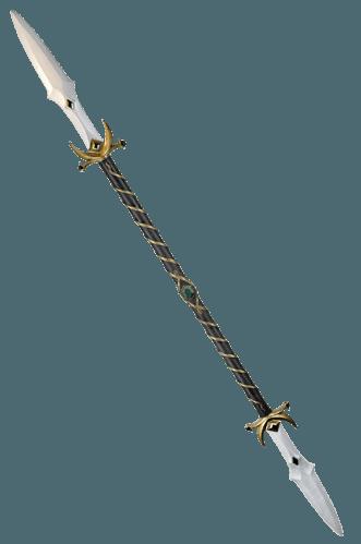kira_larp_double_sword_spear_calimacil_kige60r8bs_full