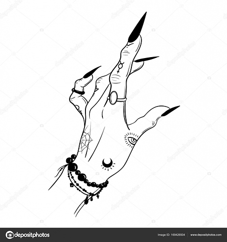 depositphotos_169426504-stock-illustration-witch-hands-with-black-nails