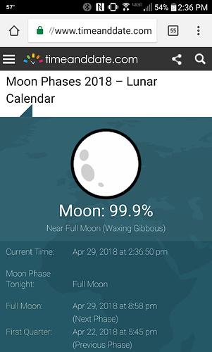 Capture%20_2018-04-29-14-36-57
