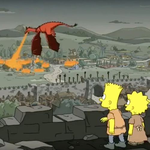 simpsons-game-of-thrones-1557871335