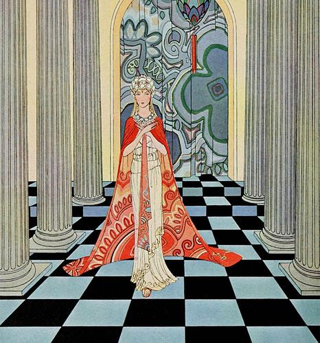 virginia-frances-sterrett-harmonia