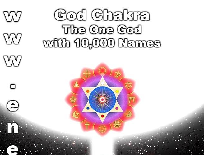 Chakras-God-Chakra-Earth-Chakra-Connection-Antahkarana-Meditation