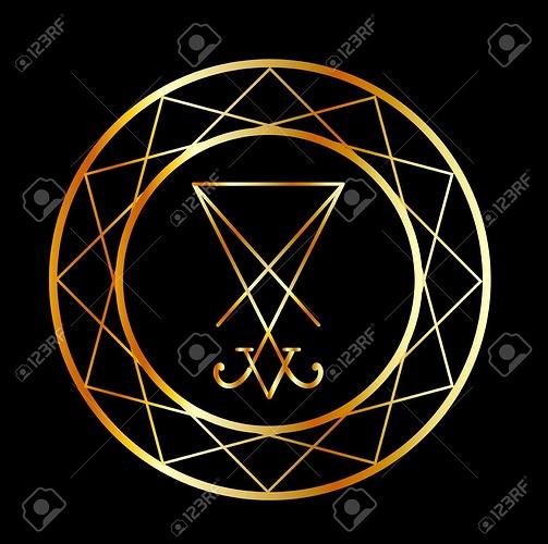 53140879-sigil-of-lucifer-symbol-of-satanism