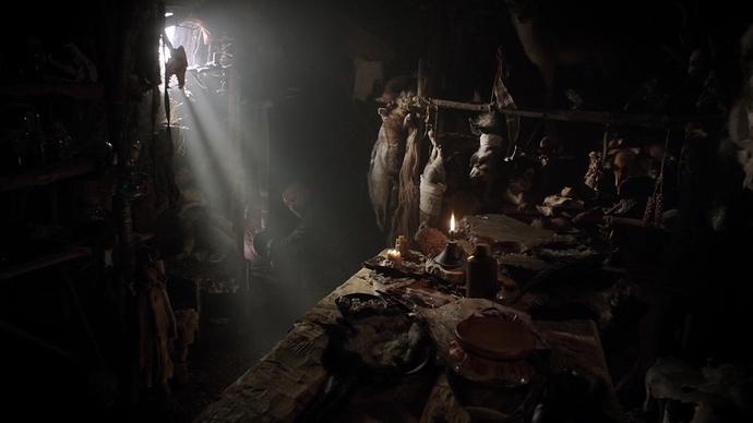 Salem102-0614-Petrus-inside-the-hut