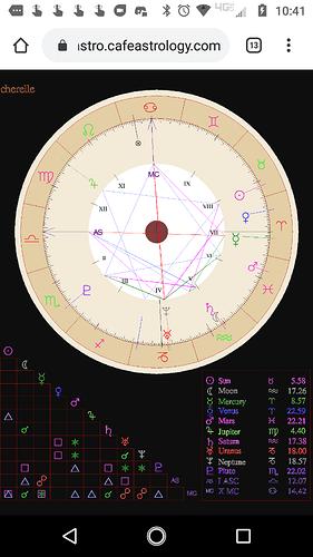 Screenshot_20200325-104153