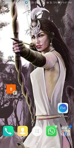Screenshot_20210504_214743_com.huawei.android.launcher