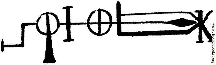 105a-symbols-11-wednesday-sigil-angel-raphael-1820x548