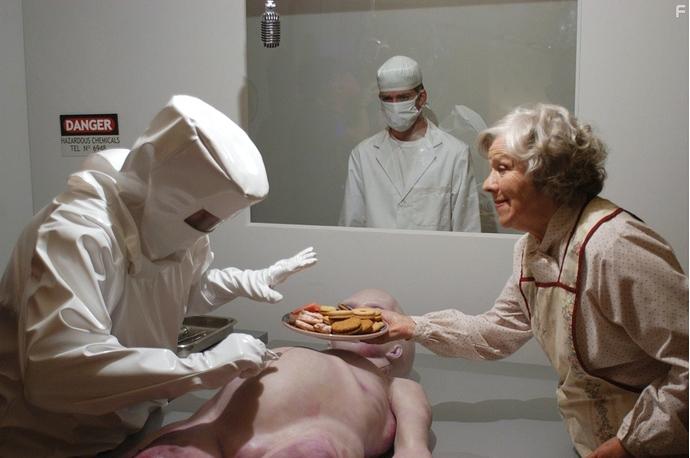 alien-autopsy-featured-image