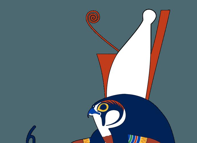 1200px-Horus_standing.svg