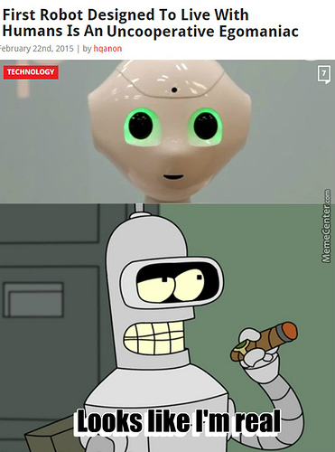 bender-is-becoming-reality_c_4971373