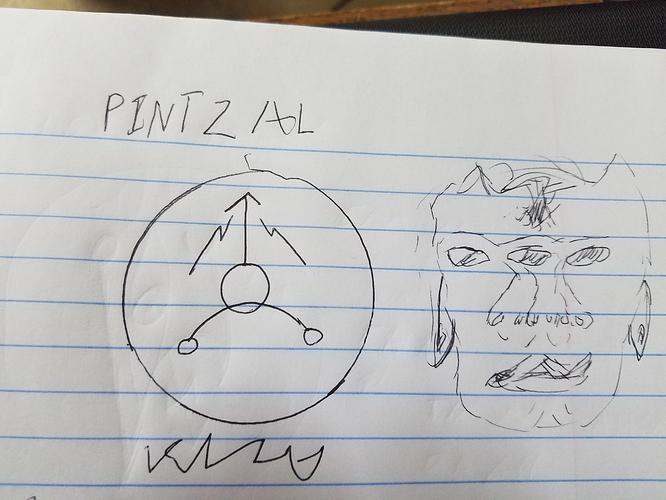 PINTZAL-seal