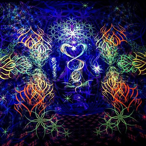 sacred-geometry-art (2)-800x800