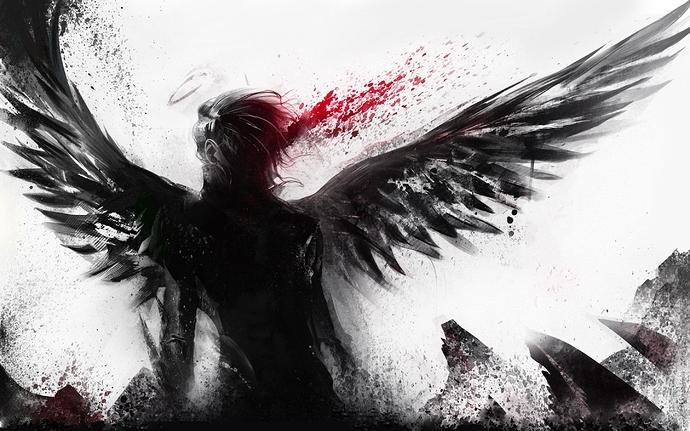 dark-angel-186618