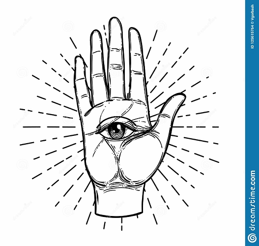 vintage-hands-all-seeing-eye-hand-drawn-sketchy-illustrati-vintage-hands-all-seeing-eye-hand-drawn-sketchy-illustration-125615764