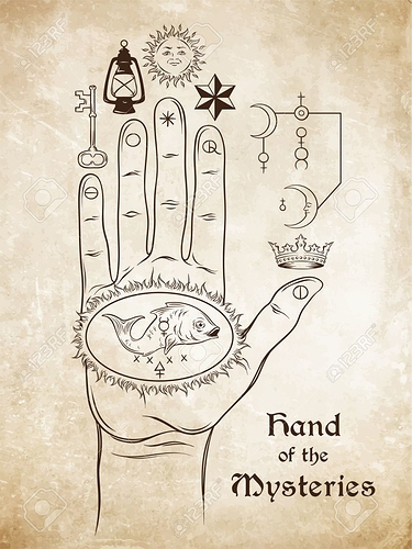 70774839-the-hand-of-the-mysteries-the-alchemical-symbol-of-apotheosis-the-transformation-of-man-into-god-tat