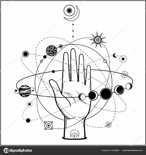 depositphotos_310798604-stock-illustration-mystical-drawing-human-hand-holds