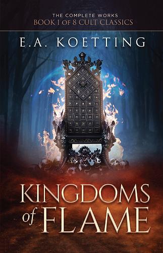 complete-amazon-kingdoms-flame