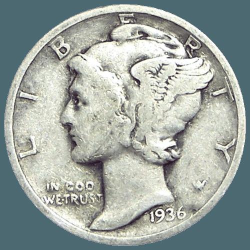 mercury-dime-liberty-head-nickel-morgan-dollar-silver-2cf3fab3a211c24300d5161ae6c69278