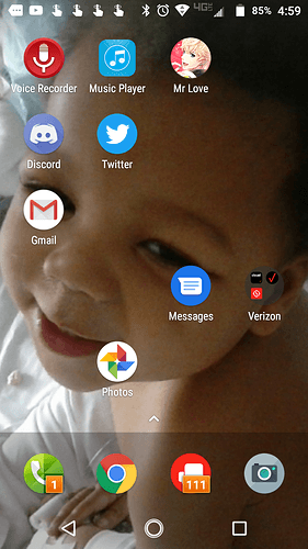 Screenshot_20191029-165951