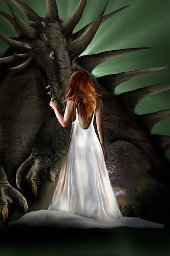 fantasy-art_zdesiseitsas-dragon2-3