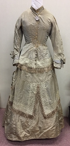 dress%201
