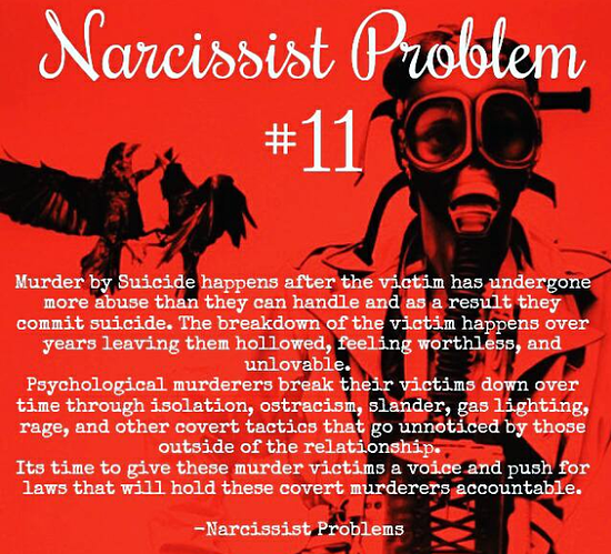 narcissist-problem-11