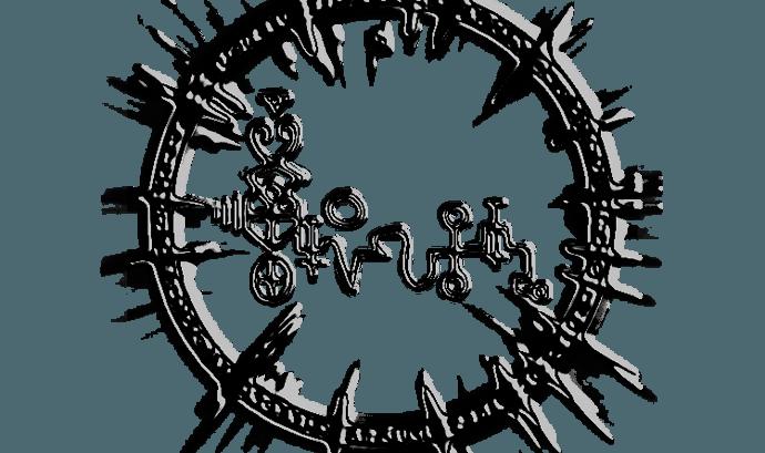 Lucifer-Sigil-blog2