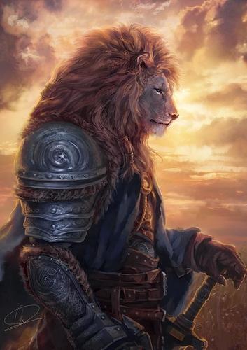 lionking_by_edwardch93_d8pvkzv-fullview