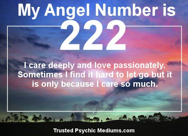 angel_number_222