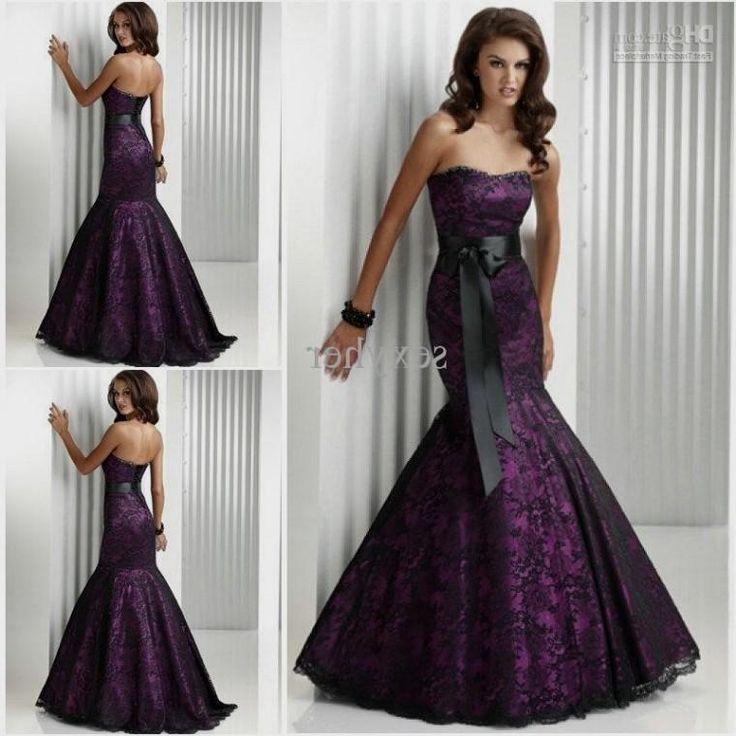 1516fcd1a39377102d6b331988e5c14e--black-gothic-wedding-dresses-purple-wedding-dresses