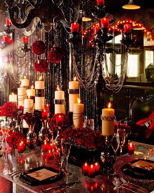 bbb8e763141fe1c29725526811f1a735--gothic-wedding-dream-wedding