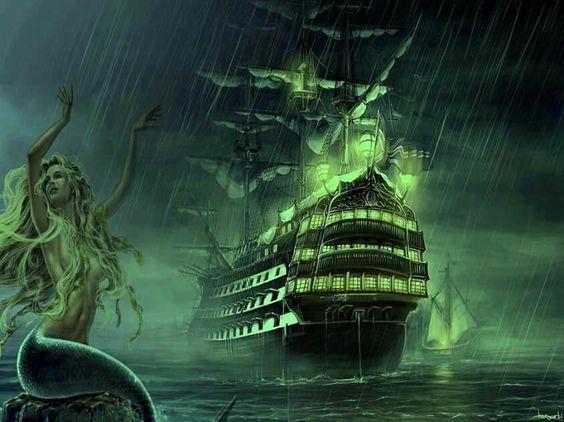 e8375e708d0ab9c67a4cb7410f92e3e5--ghost-ship-pirate-ships
