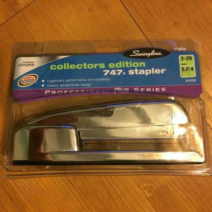 e8f4c55675a069614affcf08e7a16020--staplers-teacher-stuff
