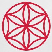 23a99401a817bac0491d81246173d03a--aphrodite-tattoo-mandala-symbols