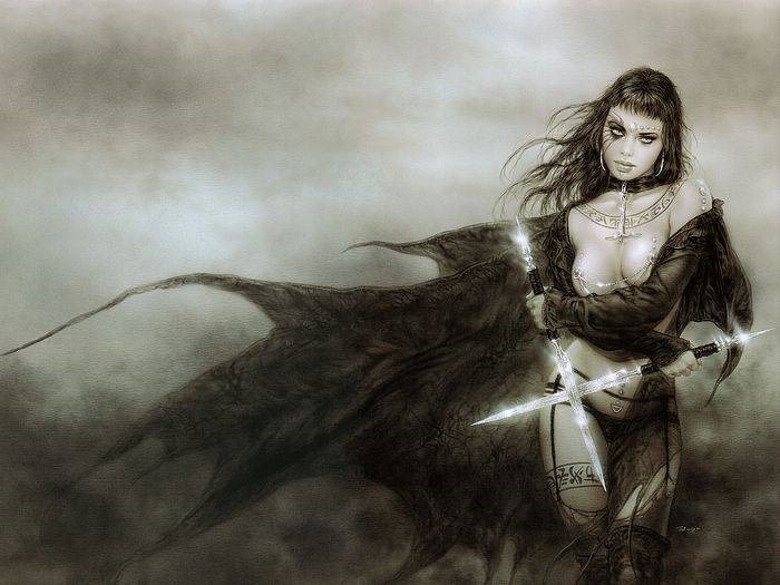 2312742-abr_royo_subversive_beauty_the_five_faces_of_hecate_3
