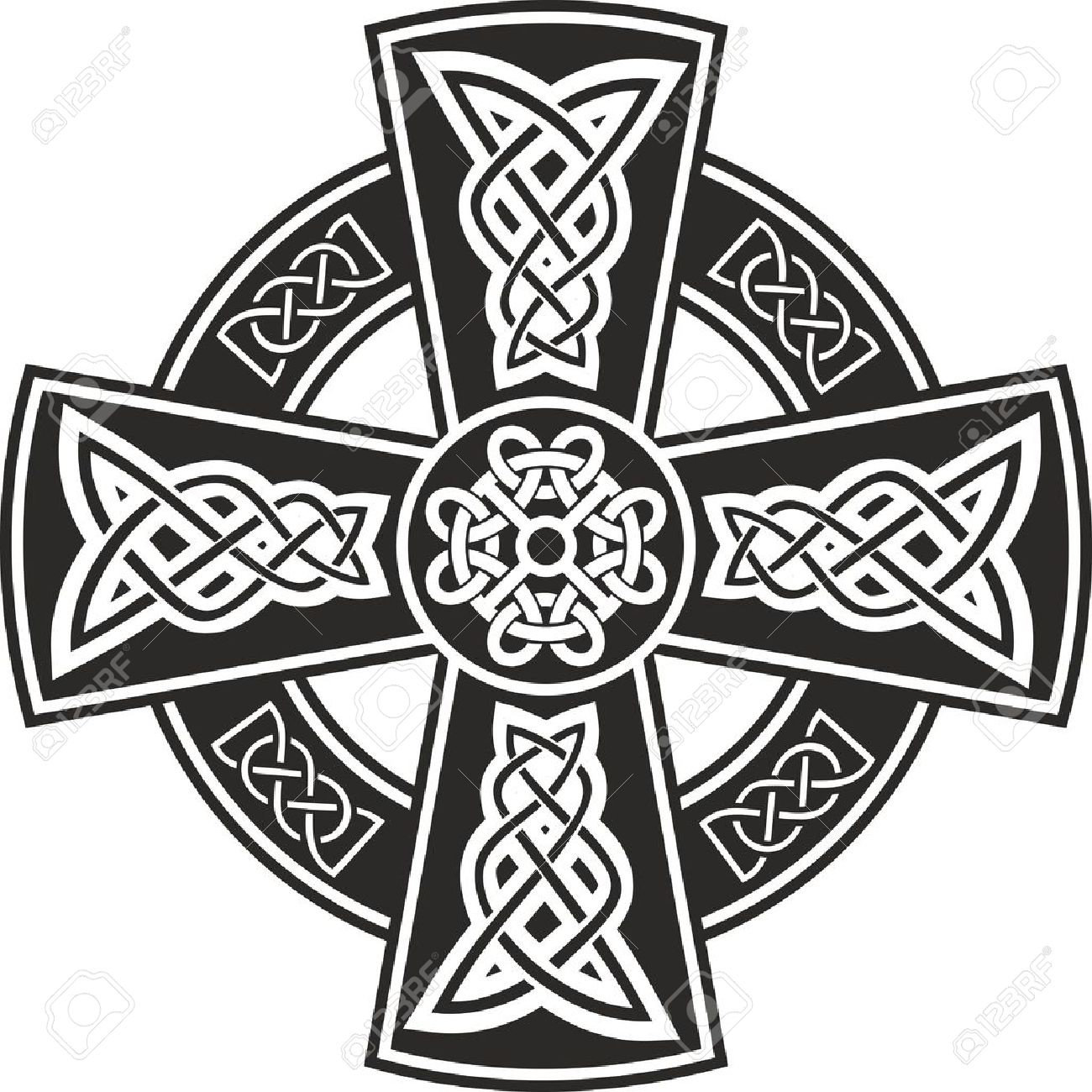 Pagan Cross General Discussion Become A Living God