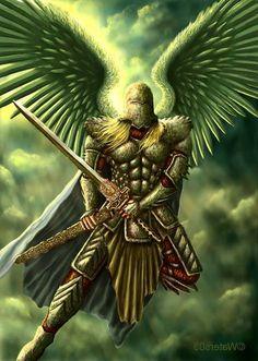 22dd7ec3fed65658e6fa1da0c0379ae9--warrior-angel-fallen-angels