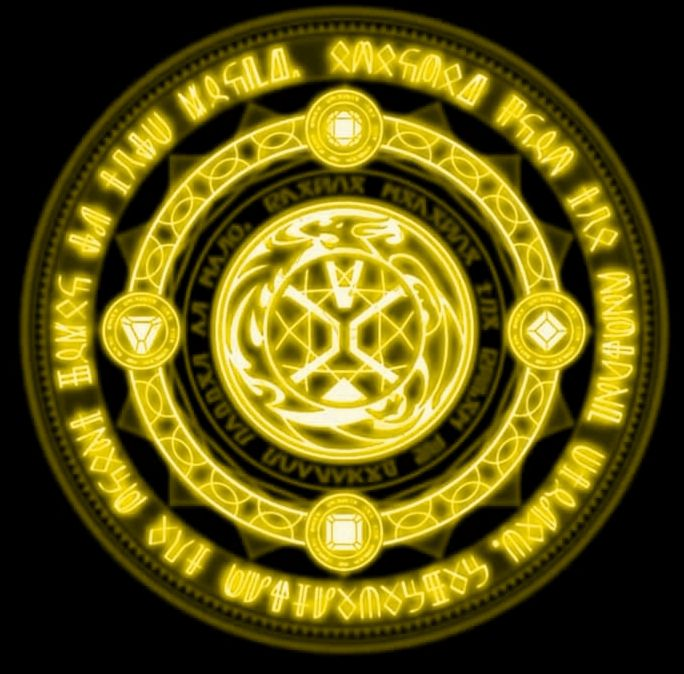 kamen_rider_wizard_magic_circle_land_style_by_kamen_rider_chaos_d8927hx-fullview