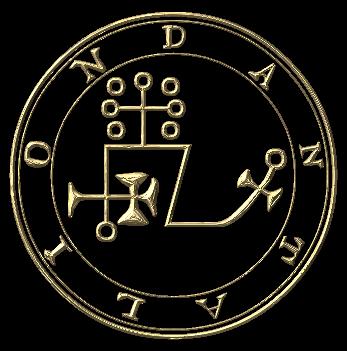 Dantalion-copy